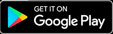 Google_Play_Store_Backlink